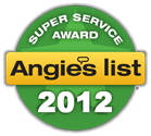 2012-Angies-List-Super-Service-Award-139x125